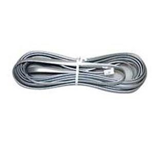 SBIG Tracking Interface Cable 50711