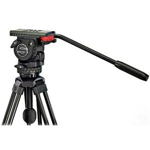 Sachtler 0472B786: Picture 1 regular