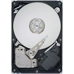 Seagate Barracuda Green SATA 6Gb/s 2TB Hard Drive,: Picture 1 regular