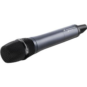 Sennheiser SKM 100-835 G3 Handheld Wireless Dynamic SKM100835G3B