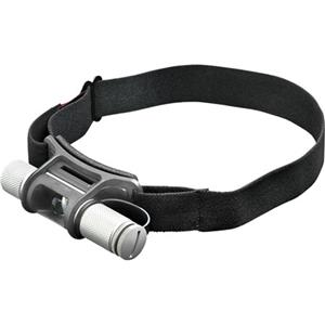SureFire Minimus Vision Variable-Output LED Headlamp HS2-B-SL