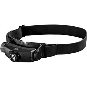 SureFire Maximus Rechargeable Variable-Output LED Headlamp: Picture 1 regular