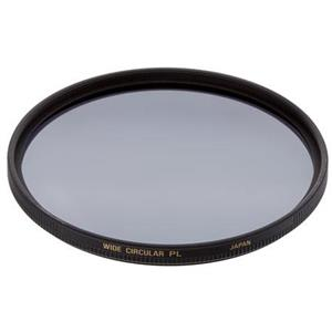 Sigma 55mm EX DG Circular Polarizer Multi Coated Filter: Picture 1 regular
