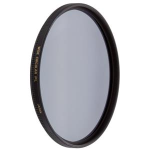 Sigma 77mm EX DG Circular Polarizer Multi Coated Filter: Picture 1 regular