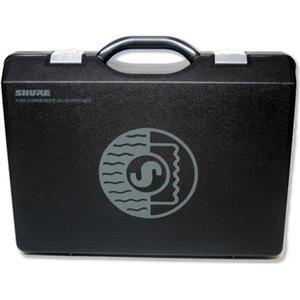 Shure A100C Carrying Case A100C