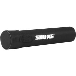 Shure A89MC Carrying Case A89MC