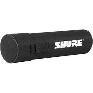 Shure A89SC Carrying Case A89SC
