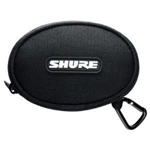 Shure EASCASE: Picture 1 regular