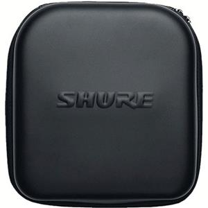 Shure HPACC2: Picture 1 regular