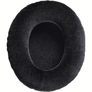 Shure HPAEC1440 Replacement Ear Cushions HPAEC1440