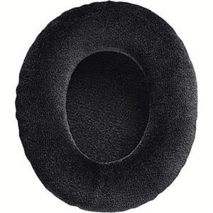Shure HPAEC1840 Replacement Ear Cushions HPAEC1840