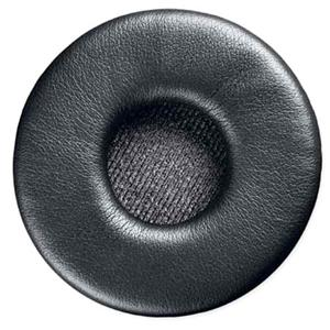 Shure HPAEC550 Replacement Ear Cushions HPAEC550