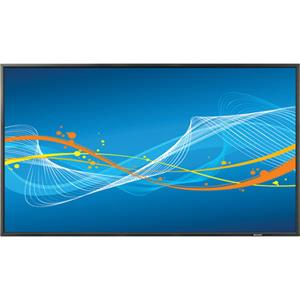 "Sharp PN-A601 60"" LED-LCD Monitor PN-A601"