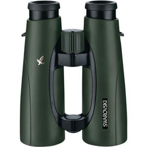 Swarovski Optik EL 12x50 SwaroVision Binocular #35012: Picture 1 regular
