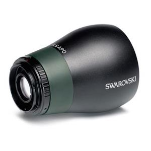 Swarovski Optik TLS APO Digiscoping Adapter 49312