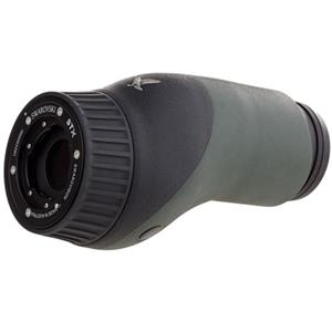Swarovski Optik STX Spotting Scope Modular Zoom Eyepiece