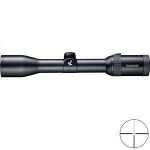 Swarovski Optik 1.7-10x42mm Z6 Series Rifle Sco...: Picture 1 regular