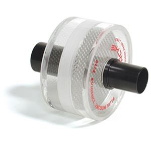Sirchie Evidence Vacuum Sweeper Filter Assembly: Picture 1 regular