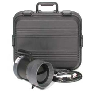 Sirchie Optional Carrying Case 790UVC
