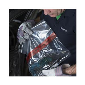 Sirchie Arson Evidence Collection Bags AEC1218C