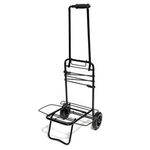 Sirchie Basic Luggage Cart: Picture 1 regular