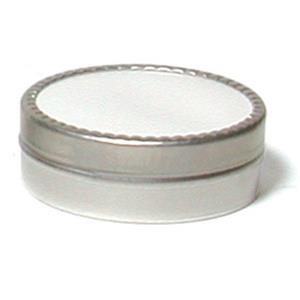 Sirchie Evidence Collection Metal Container ECC1L