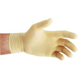 Sirchie Powder-Free Latex Gloves SF0076