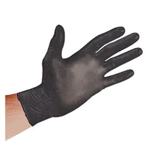 Sirchie Powder-free Nitrile Gloves