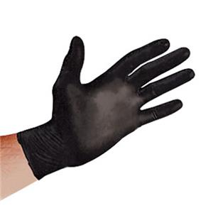 Sirchie Powder-Free Latex Gloves SF0082L