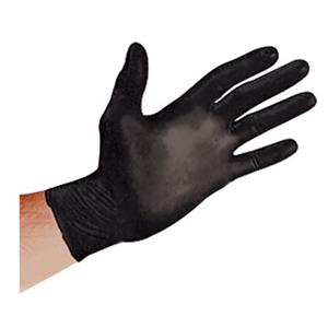 Sirchie Powder-free Latex Gloves