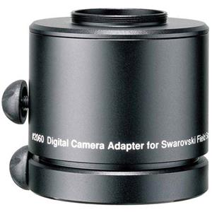 Swarovski Optik DCA Digital Camera Adapter 49206