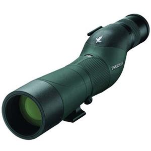 Swarovski Optik 49818 STM-80-HD 80mm Spotting Scope: Picture 1 regular