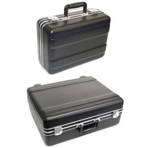 SKB 9P1108-01BE Luggage Style Series Transport Case without Foam 9P1108-01BE