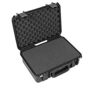 SKB 3I-1711-6B-C Injection Molded Waterproof Case 3I-1711-6B-C