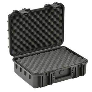 SKB 3I-1711-6B-L Injection Molded Waterproof Case 3I-1711-6B-L