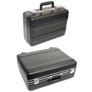SKB 9P1912-01BE Luggage Style Series Transport Case without Foam 9P1912-01BE