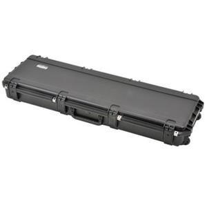 SKB 3I-5014-6B-E Injection Molded Waterproof Case 3I-5014-6B-E