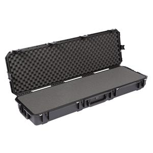 SKB 3I-5014-6B-L Injection Molded Waterproof Case 3I-5014-6B-L