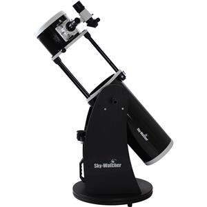 "Sky-Watcher 8"" Dobsonian 1200mm Focal Length (f/5.9) S11700"