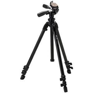 Slik Able 300DX Tripod Kit 615310