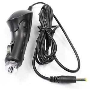 SeaLife 12V DC Power Adaptor SL18139