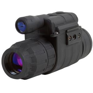 Sightmark Ghost Hunter 2x24 Night Vision Monocular SM14071