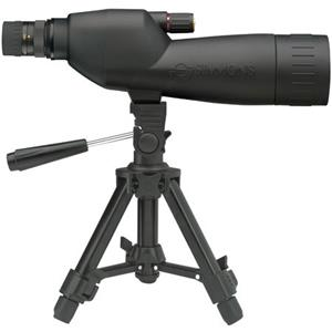 Simmons 841300 15-45x60mm Master Spotting Scope: Picture 1 regular