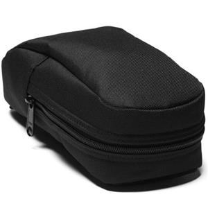 Smith Optics OTWGLBAGBK Protective Storage Case, Black: Picture 1 regular