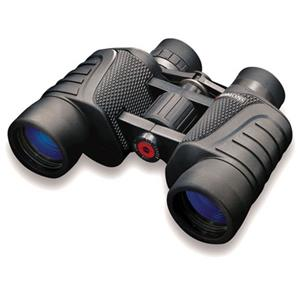 Simmons ProSport 8x40mm Binocular, BK7 Porro Prism, Clamshell Packaging: Picture 1 regular