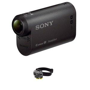 Sony HDR-AS10: Picture 1 regular