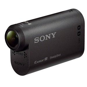 Sony HDR-AS15: Picture 1 regular