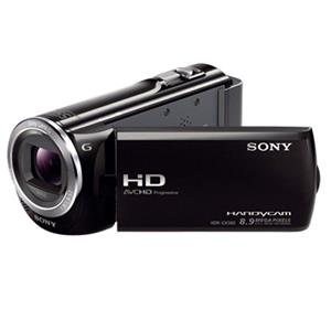 Sony HDR-CX380: Picture 1 regular