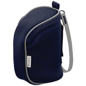 Sony LCSBBDL Soft Carrying Pouch Bag in Bag Style: Picture 1 regular