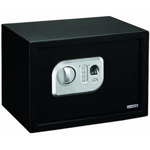 Stack-On PS-10-B Personal Safe PS-10-B